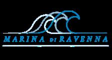 Marina di Ravenna Pro Loco Logo