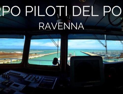 Piloti del Porto