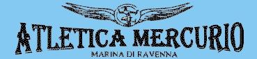Atletica Mercurio